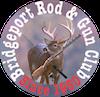 Bridgeport Rod & Gun